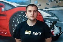 komanda artyom administrator