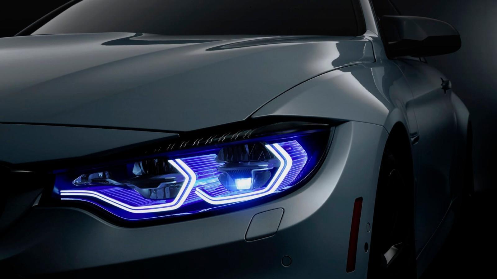 car headlight protection