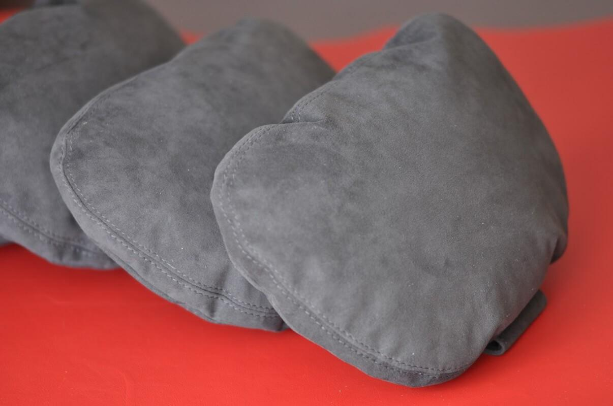 photogallery skin pillows 01
