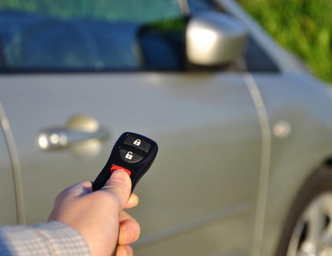 Выбор сигнализации для автомобиля